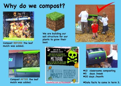 SBGC-Why-Do-We-Compost_ V3